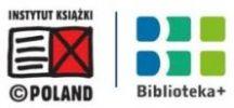 b_1500_100_16777215_00___images_Partnerzy_Instytut_Książki.jpg