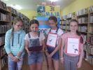 b_1500_100_16777215_00___images_Przyszow_2012_bocian3_copy_copy.JPG