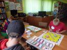 b_1500_100_16777215_00___images_Przyszow_2012_bolek14.JPG