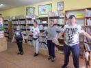 b_1500_100_16777215_00___images_Przyszow_2012_bolek8.JPG