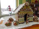 b_1500_100_16777215_00___images_Przyszow_2012_chatka3.JPG