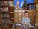 b_1500_100_16777215_00___images_Przyszow_2012_choinka2.JPG