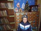 b_1500_100_16777215_00___images_Przyszow_2012_choinka4.JPG