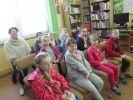 b_1500_100_16777215_00___images_Przyszow_2012_ekologia7.JPG