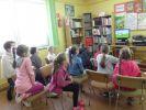 b_1500_100_16777215_00___images_Przyszow_2012_ekologia8.JPG