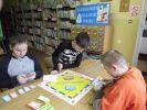 b_1500_100_16777215_00___images_Przyszow_2012_ferie10_copy_copy_copy.JPG
