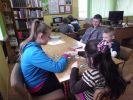 b_1500_100_16777215_00___images_Przyszow_2012_ferie12_copy_copy_copy.JPG