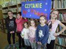b_1500_100_16777215_00___images_Przyszow_2012_ferie17_copy_copy_copy.JPG