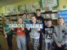b_1500_100_16777215_00___images_Przyszow_2012_ferie4_copy_copy_copy.JPG
