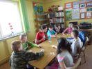 b_1500_100_16777215_00___images_Przyszow_2012_ferie8_copy_copy_copy.JPG
