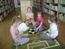 b_1500_100_16777215_00___images_Przyszow_2012_haslo6.JPG