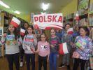 b_1500_100_16777215_00___images_Przyszow_2012_maj1_copy.JPG