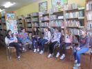 b_1500_100_16777215_00___images_Przyszow_2012_maj2_copy.JPG
