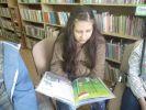 b_1500_100_16777215_00___images_Przyszow_2012_maj3_copy.JPG