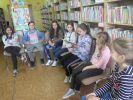 b_1500_100_16777215_00___images_Przyszow_2012_maj4_copy.JPG
