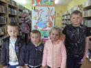 b_1500_100_16777215_00___images_Przyszow_2012_maj5_copy.JPG