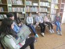 b_1500_100_16777215_00___images_Przyszow_2012_maj6_copy.JPG