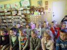 b_1500_100_16777215_00___images_Przyszow_2012_mis4.JPG