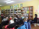 b_1500_100_16777215_00___images_Przyszow_2012_pierwszaki3.JPG