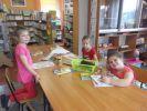 b_1500_100_16777215_00___images_Przyszow_2012_w11.JPG