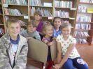 b_1500_100_16777215_00___images_Przyszow_2012_wakacje12_copy.JPG