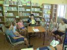 b_1500_100_16777215_00___images_Przyszow_2012_wakacje6_copy.JPG