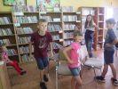 b_1500_100_16777215_00___images_Przyszow_2012_wakacje9_copy.JPG
