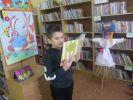 b_1500_100_16777215_00___images_Przyszow_2012_wiosna10_copy.JPG
