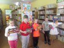 b_1500_100_16777215_00___images_Przyszow_2012_wiosna3_copy.JPG