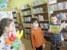 b_1500_100_16777215_00___images_Przyszow_2012_wiosna8_copy.JPG