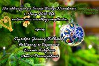 b_200_150_16777215_00___images_Bojanow_2018_kartka-biblioteka.jpg