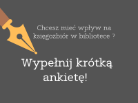 b_200_150_16777215_00___images_Bojanow_2021_ankieta.png