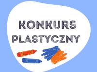 b_200_150_16777215_00___images_Bojanow_2021_plastyczny.png