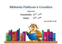 b_200_150_16777215_00___images_Przyszow_2012_0001.jpg