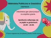 b_200_150_16777215_00___images_Przyszow_2012_gry.jpg