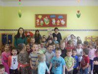 b_200_150_16777215_00___images_Przyszow_2012_przedszkole.JPG