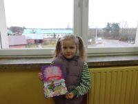 b_200_150_16777215_00___images_Przyszow_2012_wiktoria1_copy.JPG