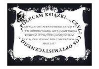b_200_150_16777215_00___images_polecam_ksiki-1.jpg