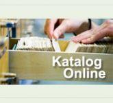 b_200_150_16777215_00___images_strona_Katalog_elektroniczny_katalog_online.jpg
